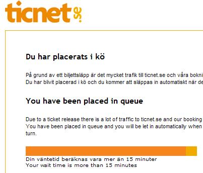 ticnet
